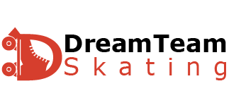 Dream Team Skating